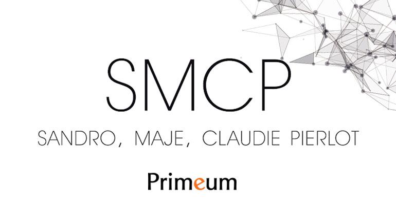 Le groupe SMCP (Sandro Mage Claudie Pierlot) fait une nouvelle fois confiance à Primeum