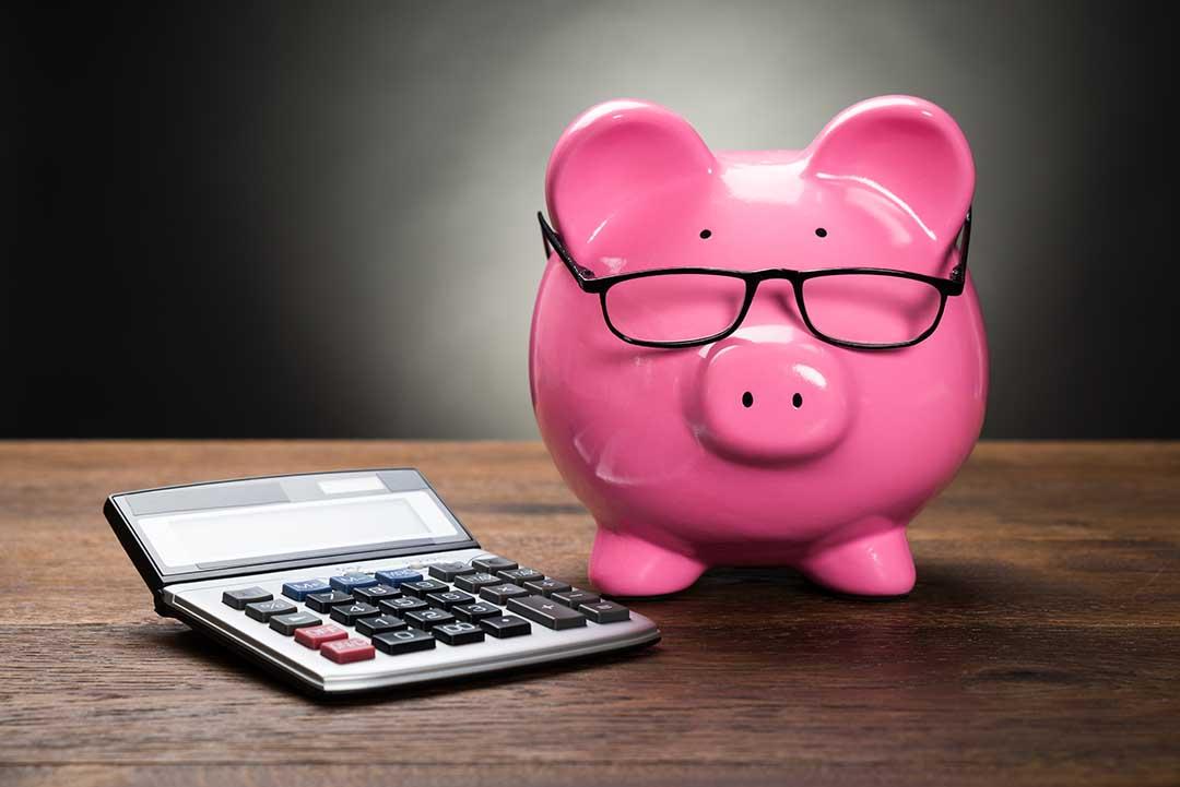 Comment éviter le dépassement budgétaire de rémunération variable ?
