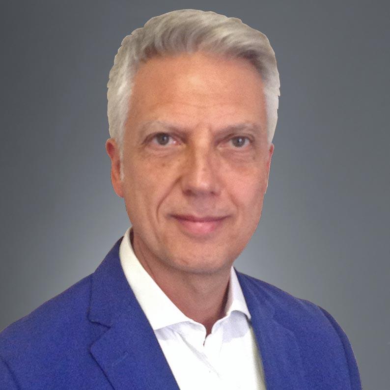 Enrico Détourage