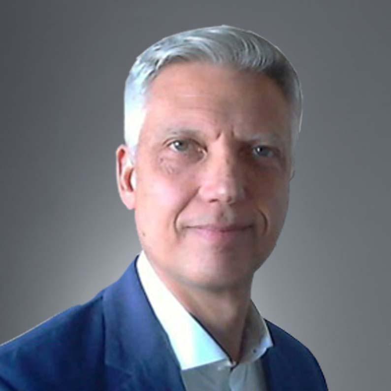 Enrico Sanzo