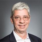 Pascal Beauchet
