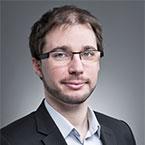 Thibaud Cukierman