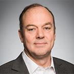 Christophe Lasserre-Ventura