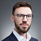 Jérôme Merut