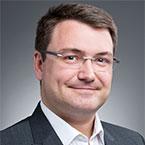 Gilles Serreau