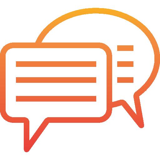 icone_communication