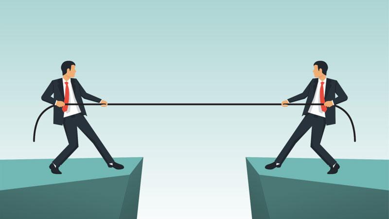 Conflits autour de la rémunération variable : comment éviter les pièges ?