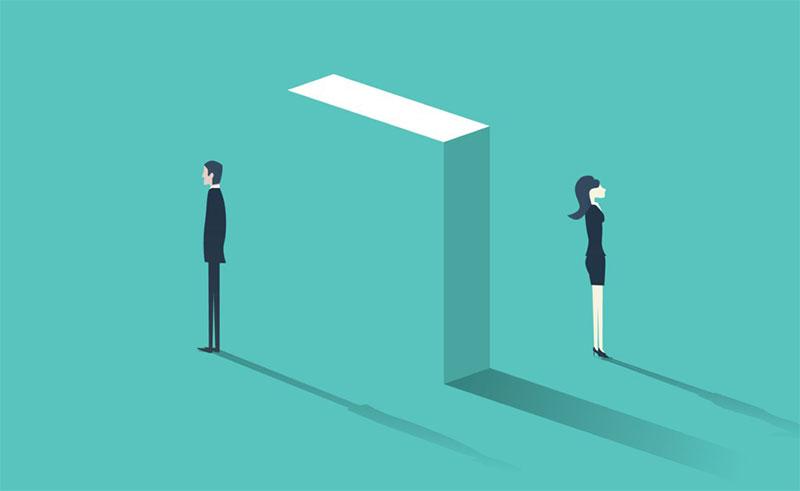 Egalité des salaires femmes-hommes, comment la rémunération variable peut y contribuer ?