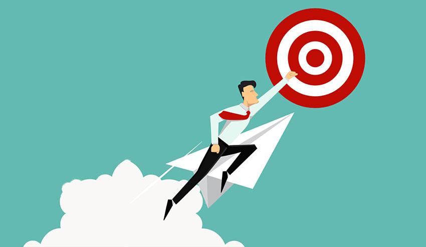 Comment élaborer une prime sur objectif efficace ?