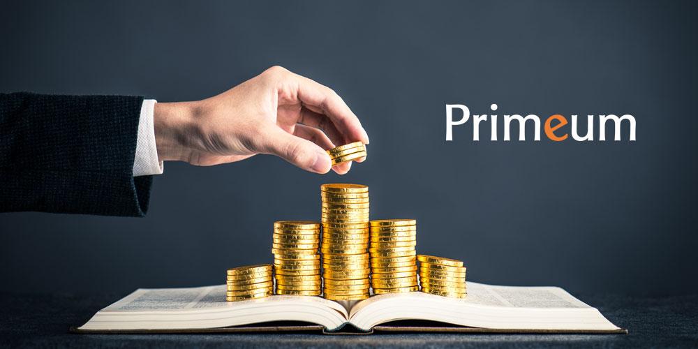 Primeum cloture son étude de la rémunération variable du secteur Pharmaceutique en Espagne