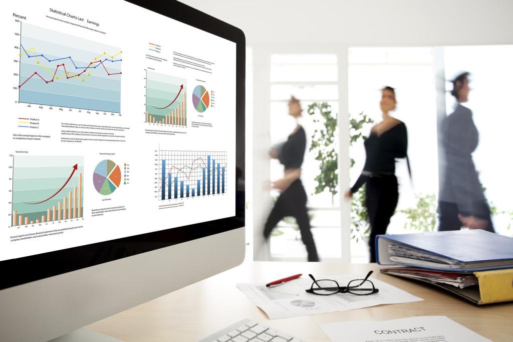 Quels sont les outils pour piloter la rémunération variable en entreprise ?