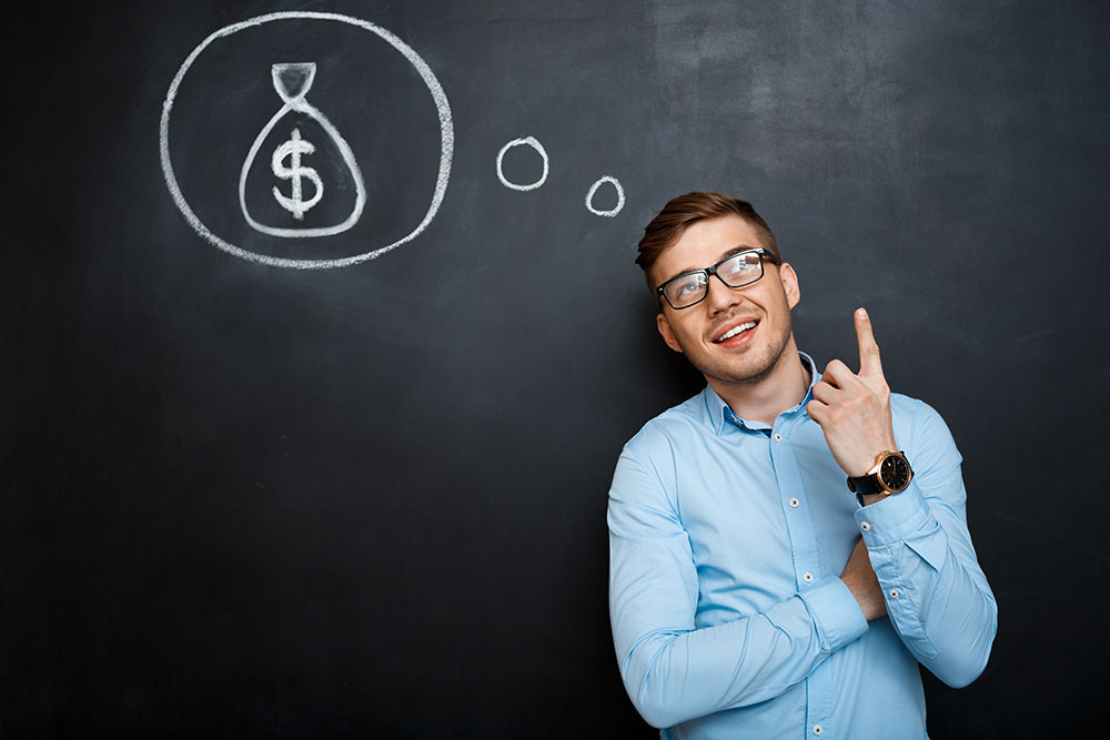 Incentive compensation: a lever to boost sales staff's morale?