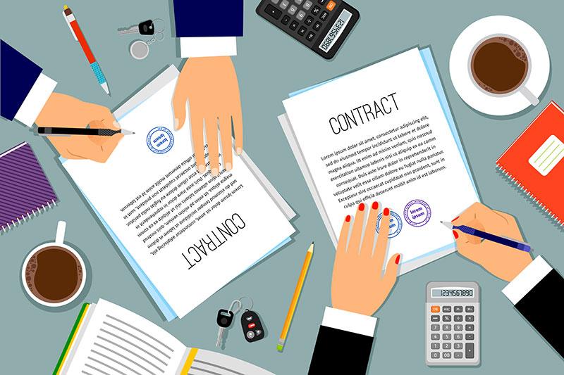 Rémunération variable : Quelles clauses faire apparaître sur le contrat de vos collaborateurs ?