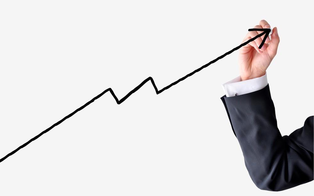 Motivation des équipes : les enjeux et objectifs de la rémunération variable