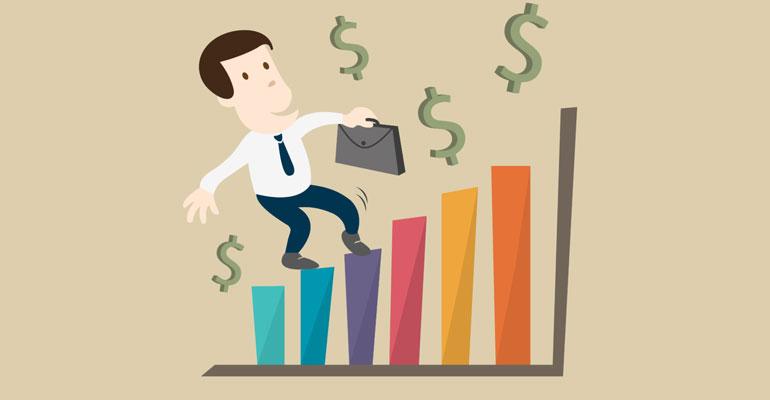 6 conseils pour pousser vos commerciaux à faire de l'up selling et du cross selling