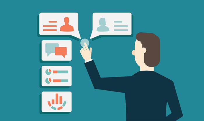 Account Based sales development : comment créer des commerciaux caméléons ?