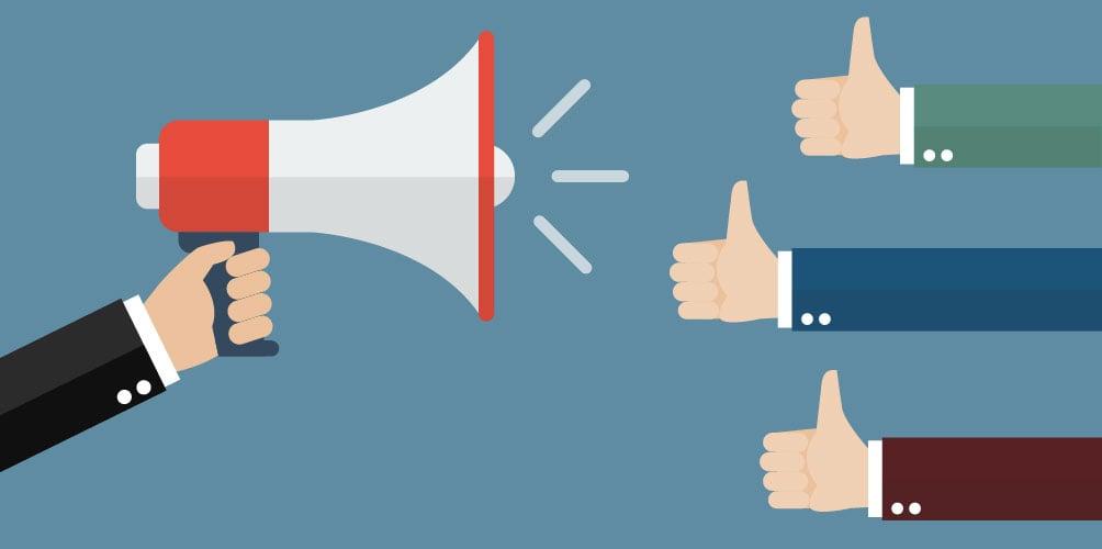 Les 5 clés de réussite de l'animation de la rémunération variable