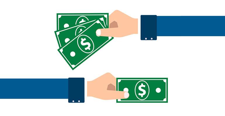 Hausse de salaire : quelles sont les prévisions pour 2018 ?