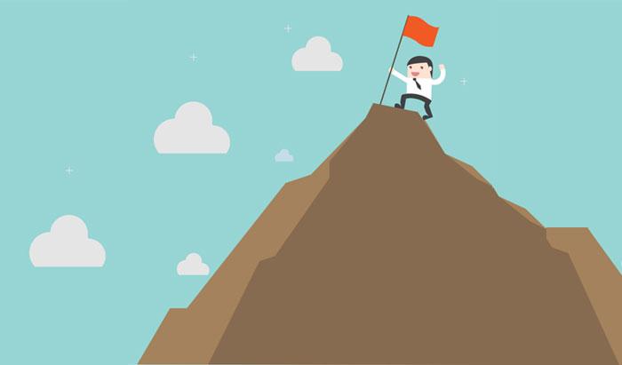 Rémunération variable ou challenge commercial : quel outil le plus efficace pour motiver les commerciaux ?