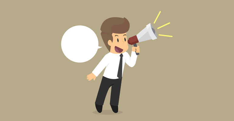 3 principes clés à respecter pour parler de rémunération variable avec vos commerciaux