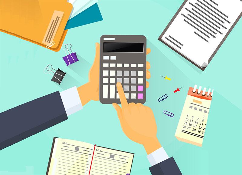 Comment bien définir le salaire de vos commerciaux ?