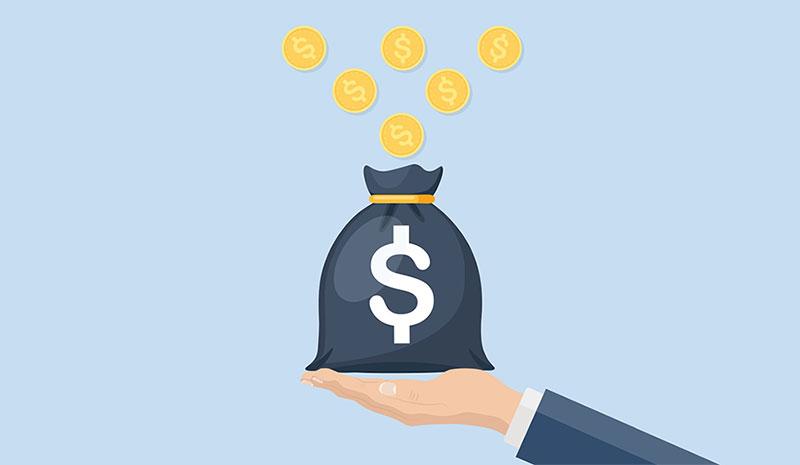 La rémunération variable rend-elle les commerciaux plus efficaces ?