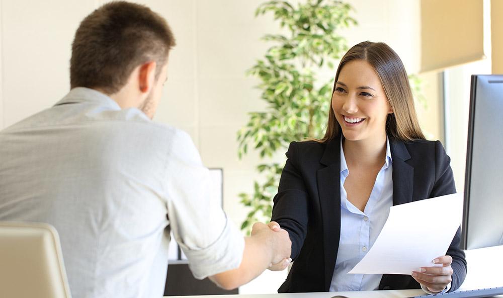 Faut-il parler de rémunération variable pendant l'entretien annuel ?