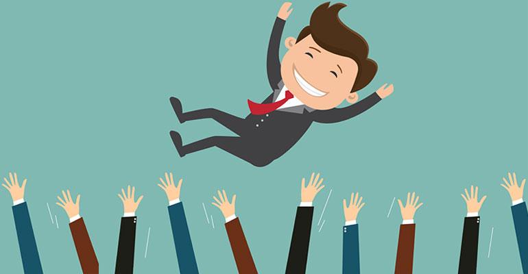 La rémunération variable : levier de fidélisation des équipes !