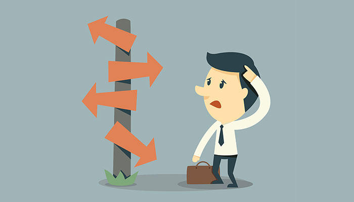 Force de vente supplétive : Comment suivre et incentiver les commerciaux externes ?