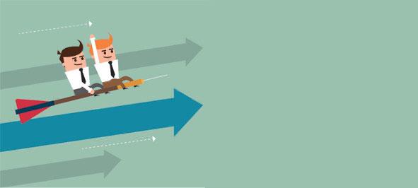 Grands groupes et PME : pourquoi vous devez appliquer la rémunération variable à toute votre entreprise ?