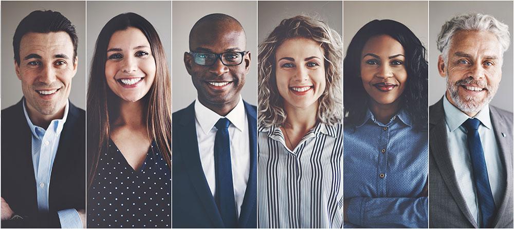 L'Index d'égalité femmes-hommes, un bon outil pour en finir avec les écarts de salaire dans les entreprises ?