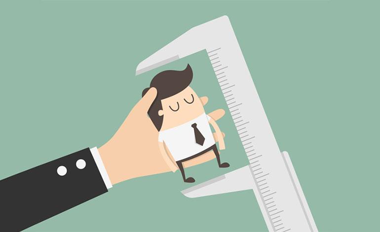 Les indicateurs de rémunération variable : sur quoi primer vos commerciaux ?