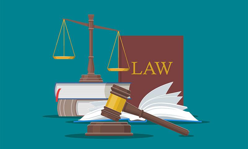 Rémunération variable : que dit la loi ?