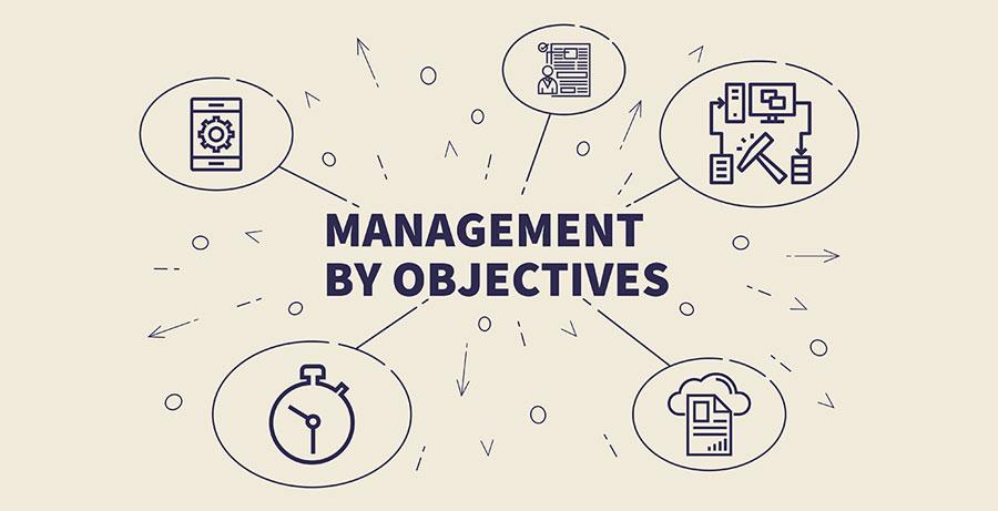 Qu'est-ce que le Management par objectifs ou MBO ?