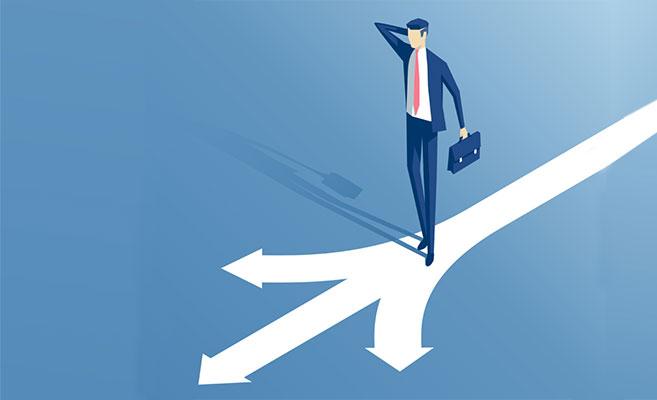 Manager commercial : comment assurer la motivation de votre équipe ?