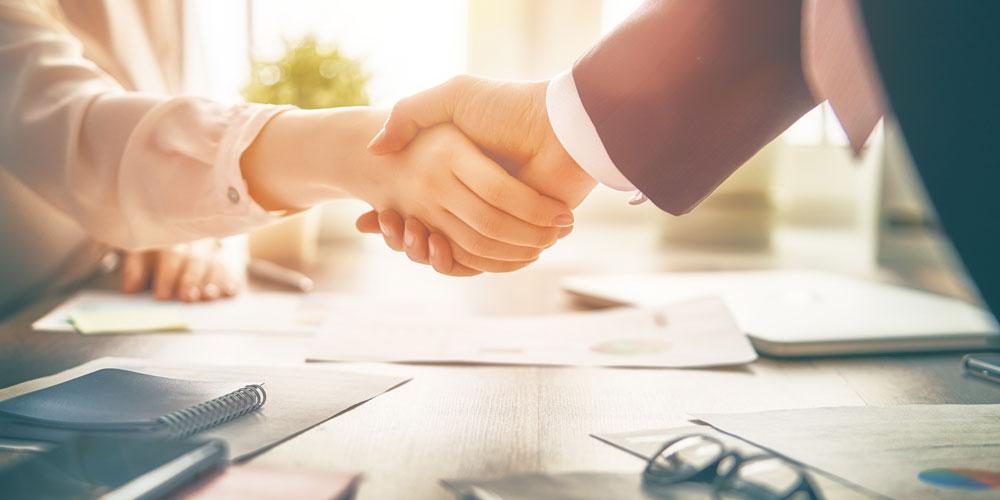 Votre meilleur commercial peut-il vraiment devenir un bon manager ?