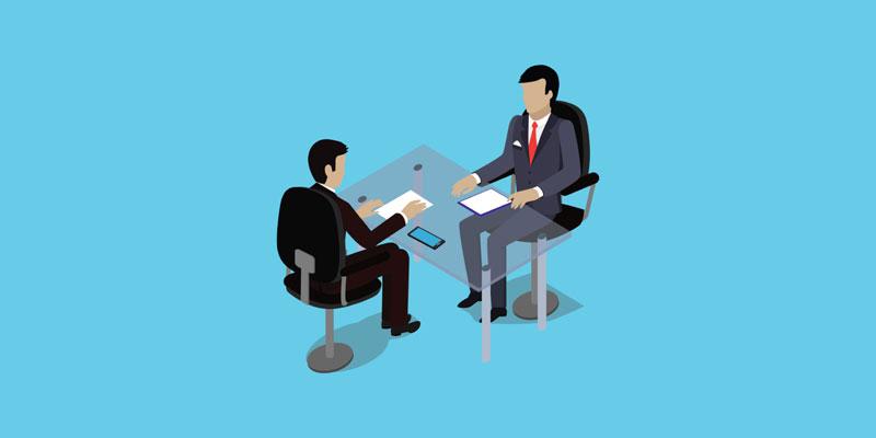 Rémunération variable : les obligations de l'employeur envers ses salariés