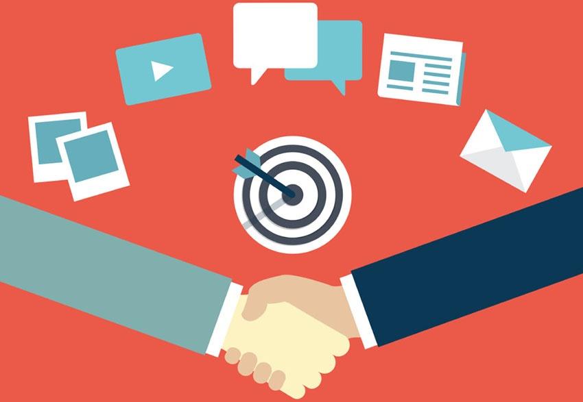Commerciaux : comment pérenniser vos relations commerciales ?