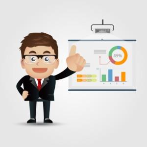 Rémunération variable, levier de la performance commerciale !