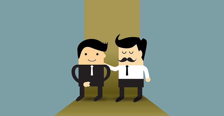 Performance commerciale : comment avoir une équipe commerciale au top ?