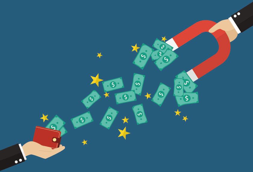 Quel est l'impact de la rémunération variable sur le pouvoir d'achat des français ?