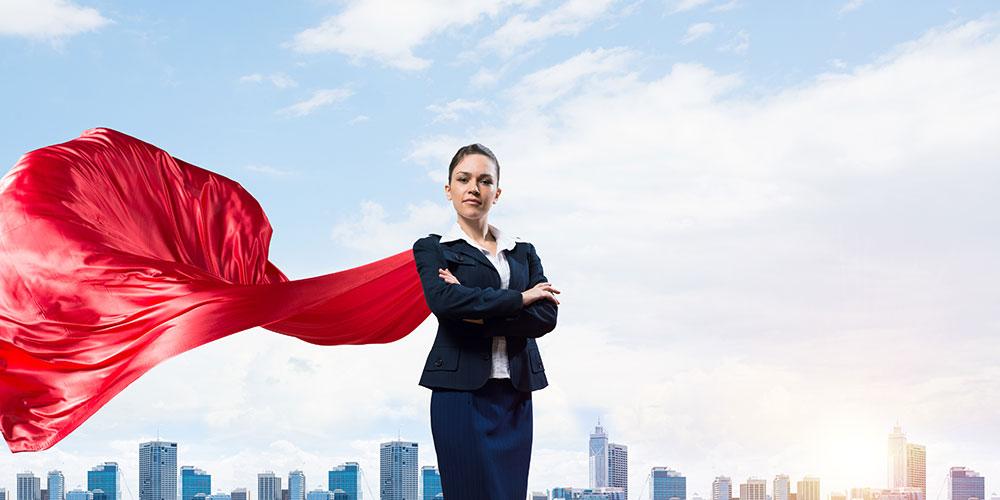 Fixation de la rémunération variable : où s'arrête le pouvoir de l'employeur ?