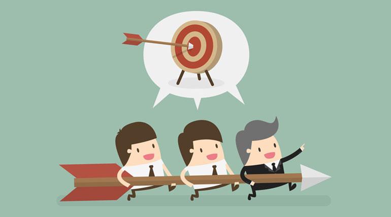 Rémunération non-fixe : les 7 leviers à disposition des entreprises