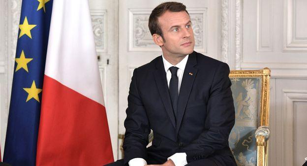 Prime Macron : faut-il la pérenniser ?