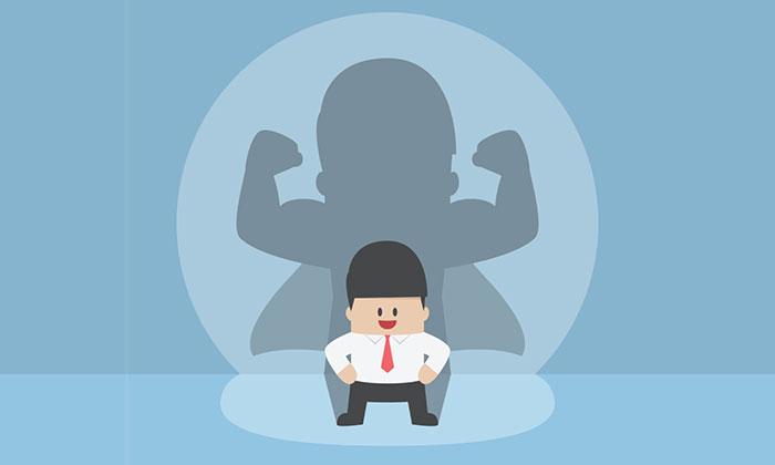 Commerciaux juniors, Digital Natives, cadres expérimentés, séniors : comment les motiver ?
