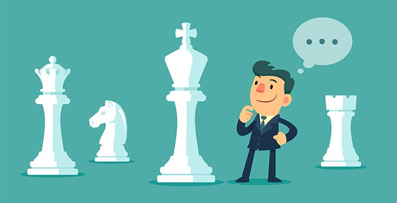 Pourquoi les DRH ont un rôle important à jouer dans votre stratégie de rémunération variable ?