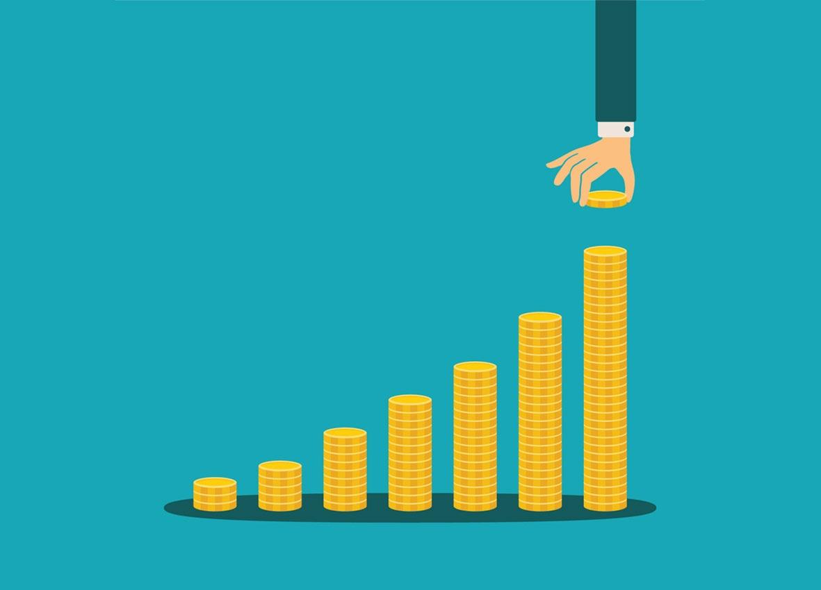 Rémunération variable : quels indicateurs choisir pour rémunérer les fonctions supports ?