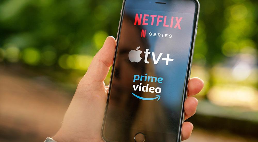 La rémunération variable, une réponse à la guerre des services de streaming : le cas Netflix