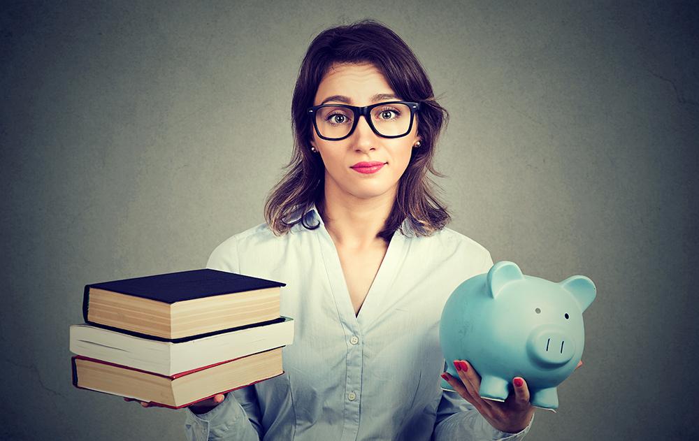 Rémunération : quelles sont les attentes des jeunes diplômés en 2020 ?