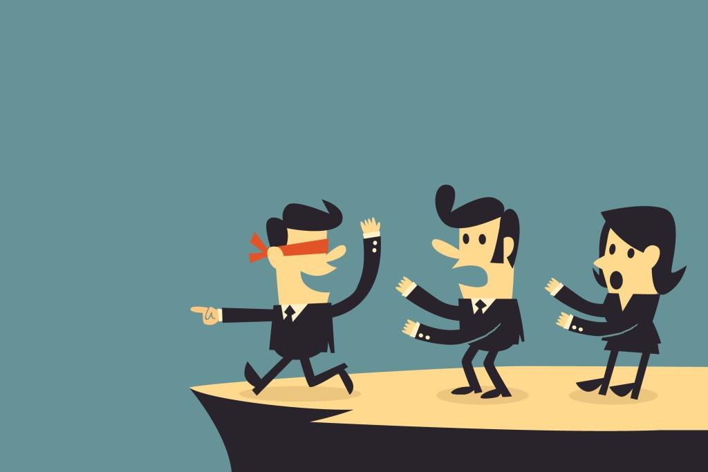 3 erreurs à éviter pour définir votre barème de rémunération variable
